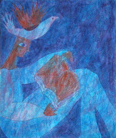 Вдохновение, 2006