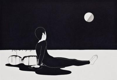Изувеченный (Crippled), 2010
