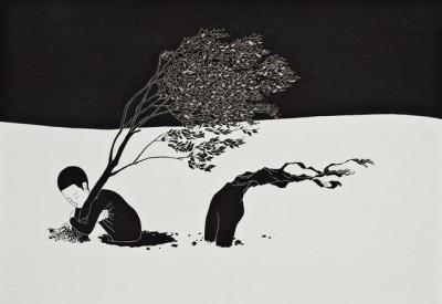 Природный (Natural), 2009