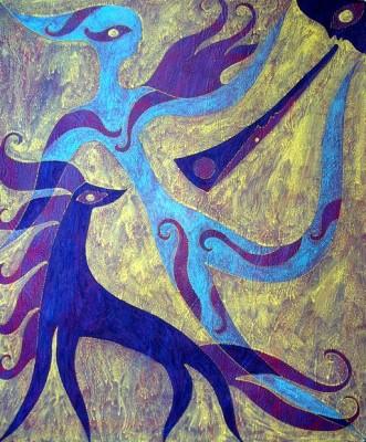 Скитальцы во времени, 2007