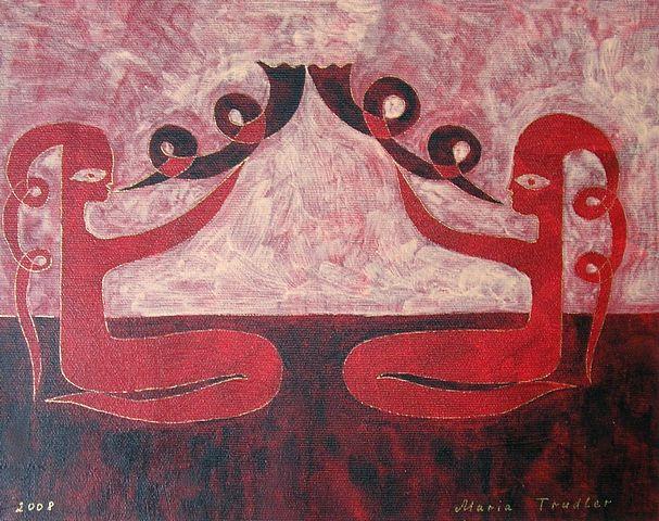 Звуки Музыки, 2008