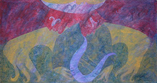 Потерянная нота, 2006