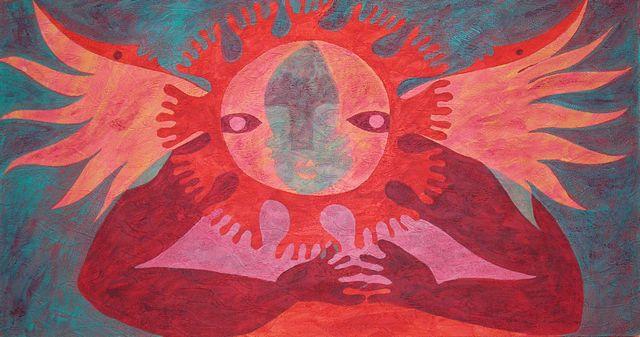 Король-Солнце, 2006