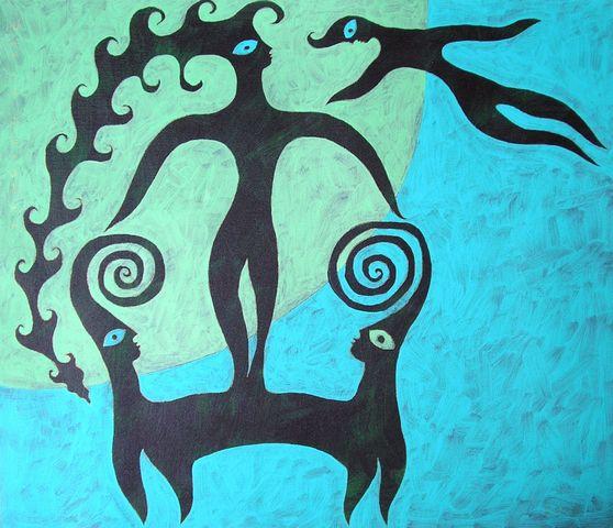 Победительница драконов, 2008