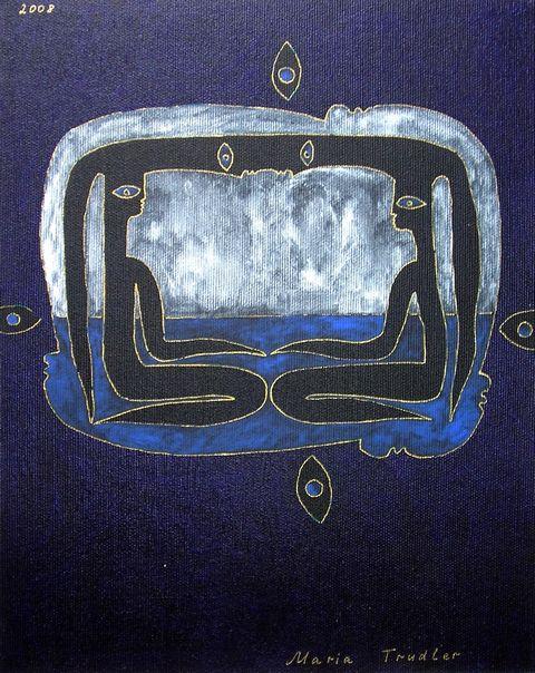 Разговор, 2008