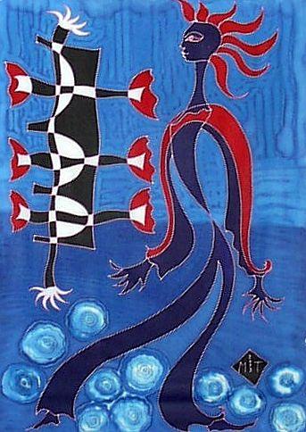 Модный певец, 2003