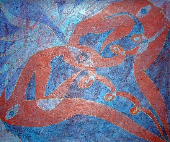 Два мира, 2007