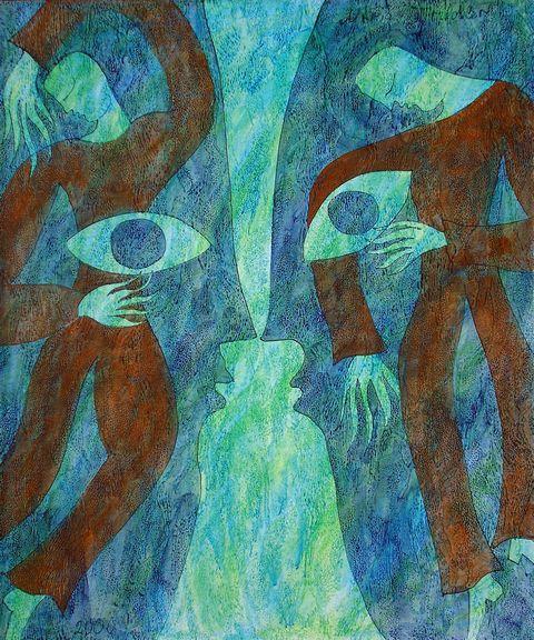 Умножение справедливости, 2006